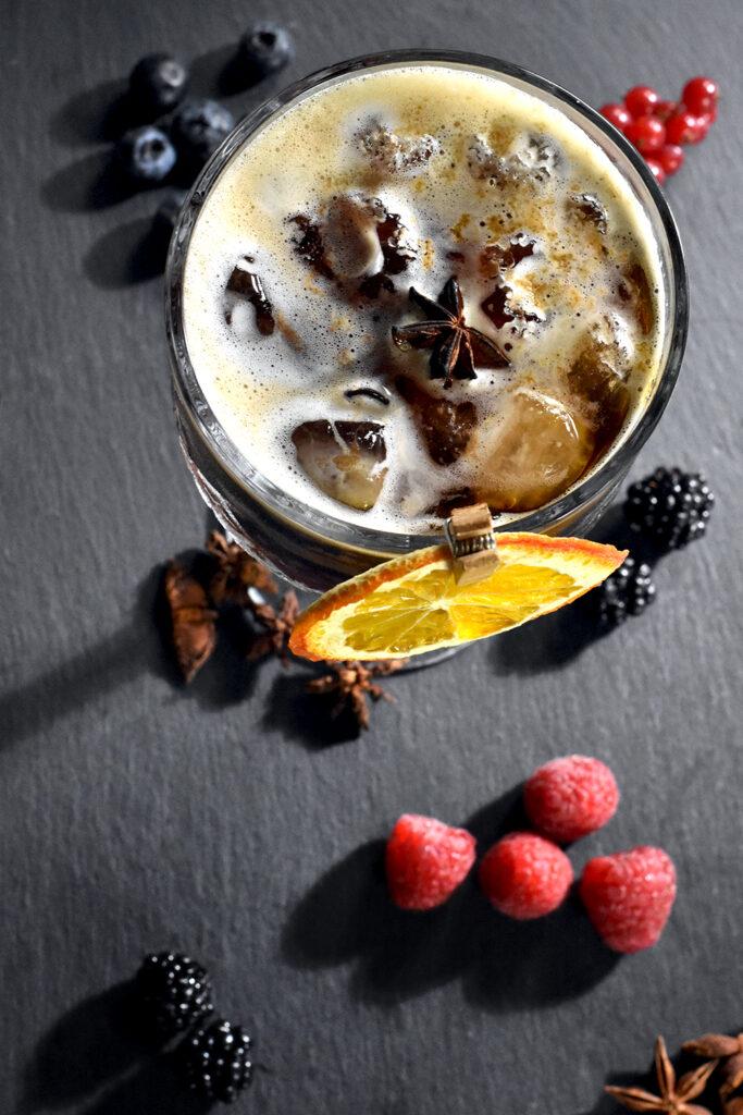 Servizio Cocktail a domicilio